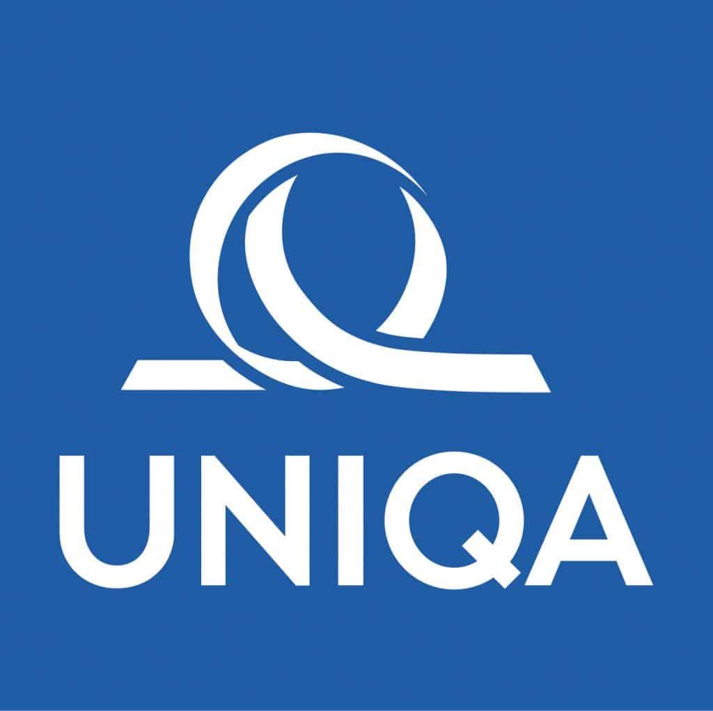 Glasbau Putz - Versicherungspartner - Uniqa