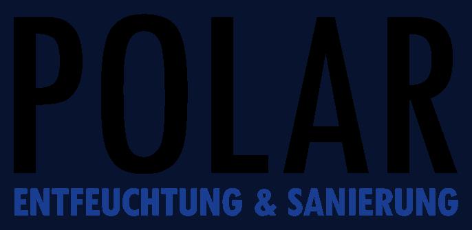 Glasbau Putz - Partner - Polar Entfeuchtung Sanierung