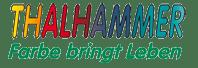 Glasbau Putz - Partner - Thalhammer Farben